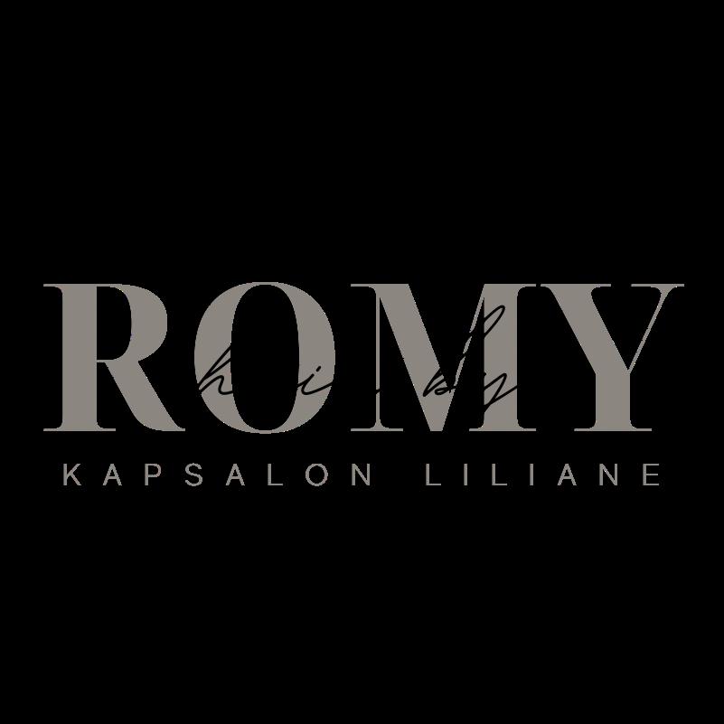 Hair by Romy